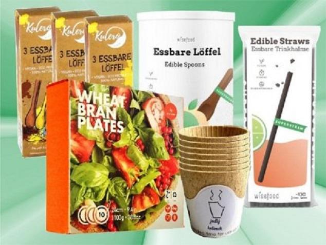 Dosáhněte zero waste u jídelního stolu