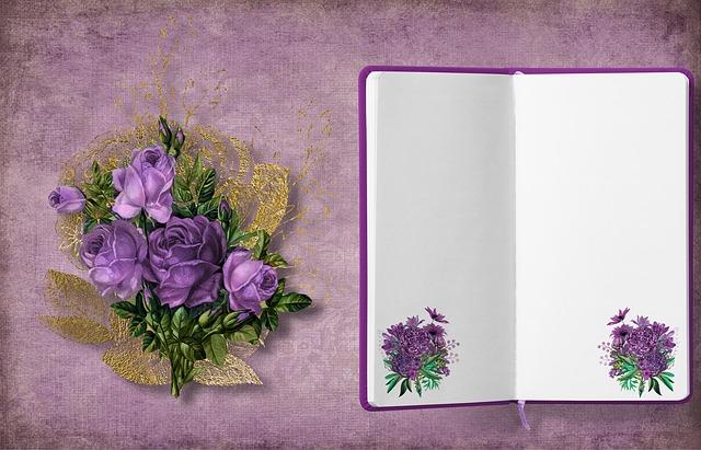 kytky v deníku.jpg