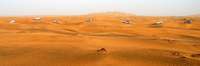 dubaj poušť.jpg