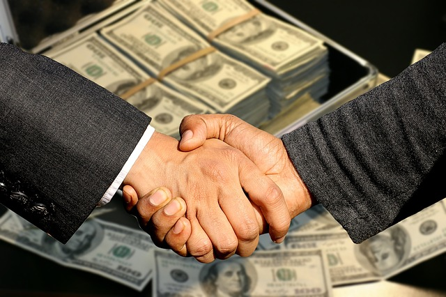 Nebankovní hypotéky pro všechny klienty