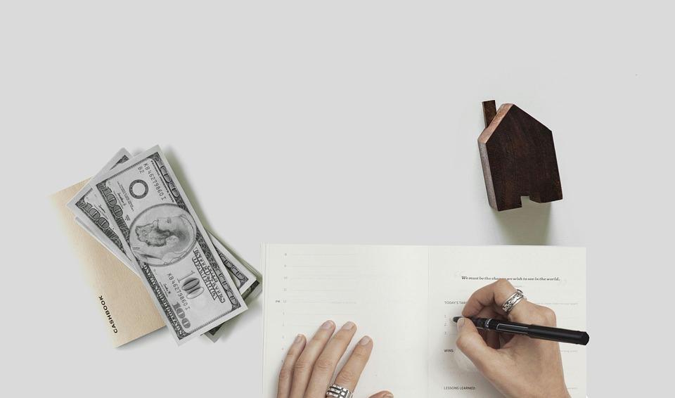 mortgage-3580537_960_720
